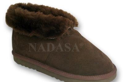весна-лето замшевые темно-коричневые туфли купить новую обувь, или.