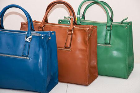 Сумки женские Киев, дорожные сумки.