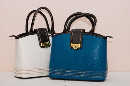 Интернет магазин сумок предлагает купить сумки оптом и в р. Контакты.