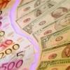 Ложная новость о валюте Украины