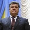 Порошенко отчитался об укреплении границы с РФ