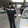 ГАИ в Киеве очень скоро не будет