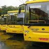 Неожиданный взлет цен на транспорте