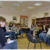 В Одессе откроется волонтерский центр