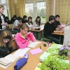 Власть Киева экономит на школьниках